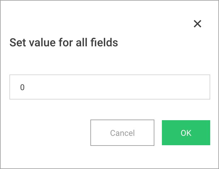 Set-Value-for-all-sides.png