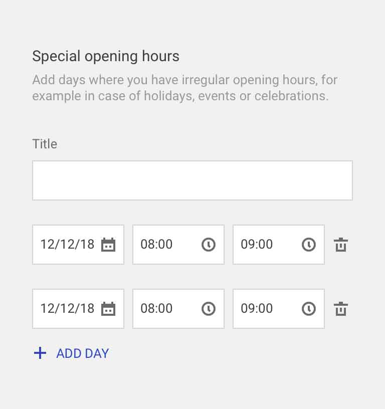 4_-Special-Opening-Hours.jpg